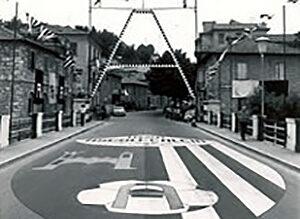 Borgo Chiaro
