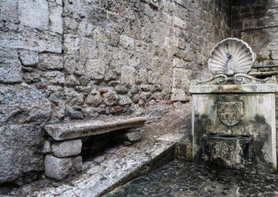 Piazzarola – Cartaro